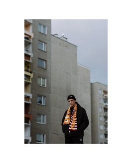 PROSTO KLASYK JESIEŃ/ZIMA 19/20  2