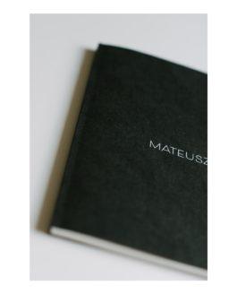 Artibo – recenzja ArtiBook, ArtiCard