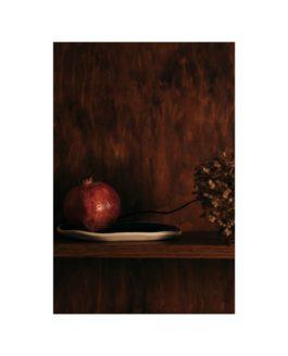 Pastform Furniture – details